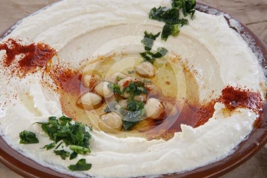 Hummus0471
