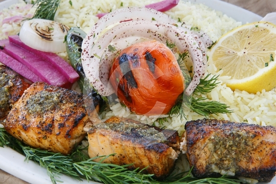 SalmonKabob0129