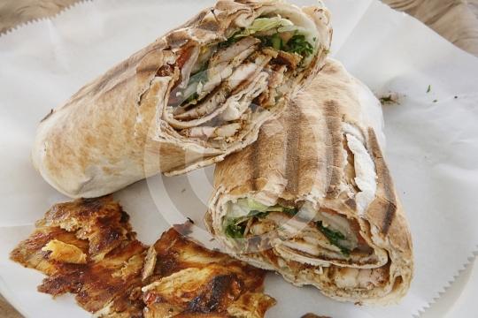 ShawarmaSandwich0142