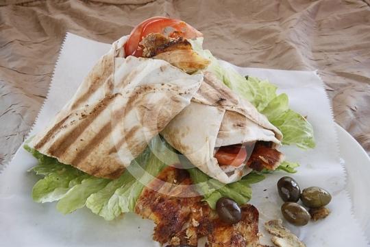 ShawarmaSandwich0164