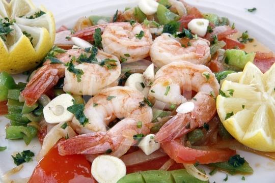 Shrimp-Scampi0435