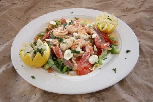 Shrimp-Scampi0450