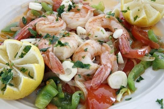 Shrimp-Scampi0458