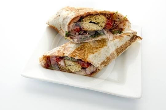 ChickenKeftaSandwich3630