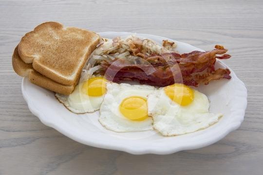 Eggs8169