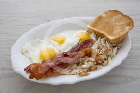 Eggs8174