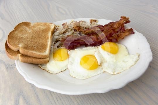 Eggs8197