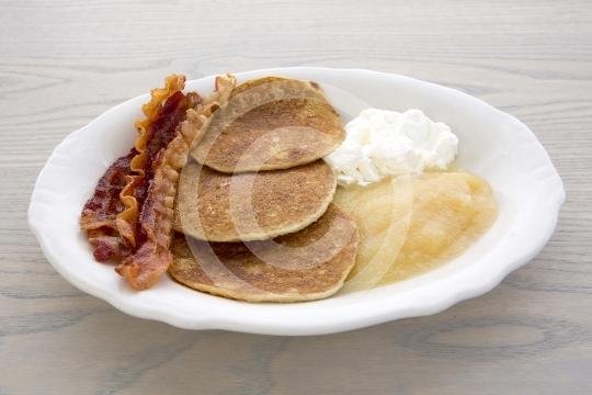 Pancakes8319