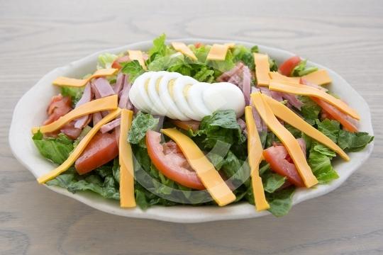 Salad8348
