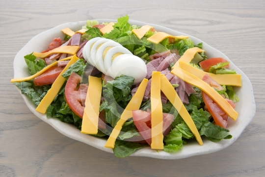 Salad8355