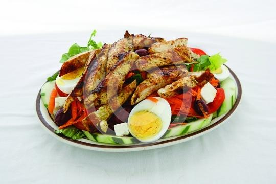 ChickenSalad7572