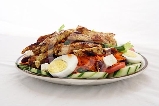 ChickenSalad7588