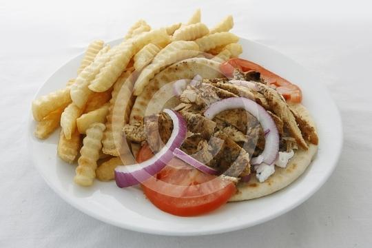 ChickenShawarma9294