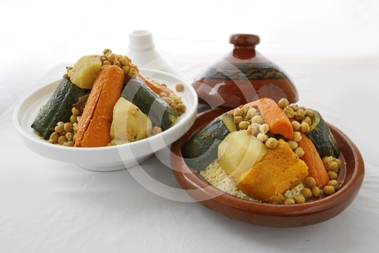 CouscousGroup9048