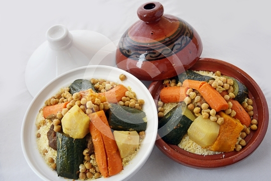 CouscousGroup9085