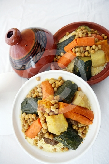 CouscousGroup9096