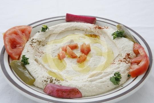 Hummus9356