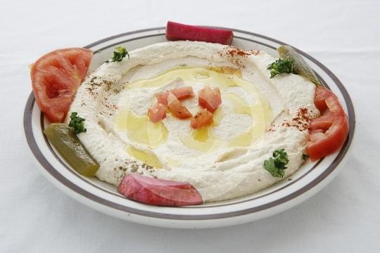 Hummus9376