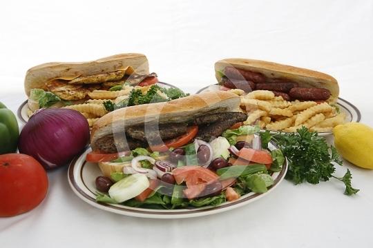 SandwichesGroup7897