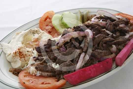 Shawarma9242