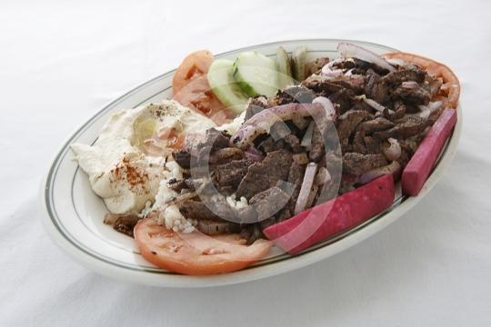 Shawarma9248