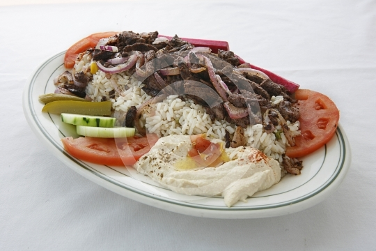 Shawarma9264