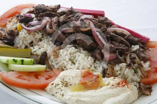 Shawarma9276