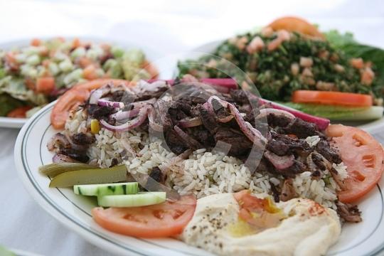Shawarma9715