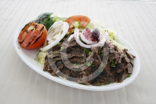 BeefShawarma6362