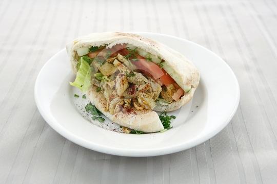 ChickenShawarmaSandwich6919