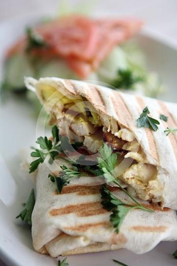 ChickenSandwich6805