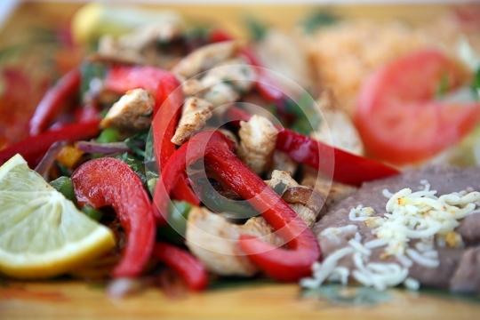 ChickenFajita9974