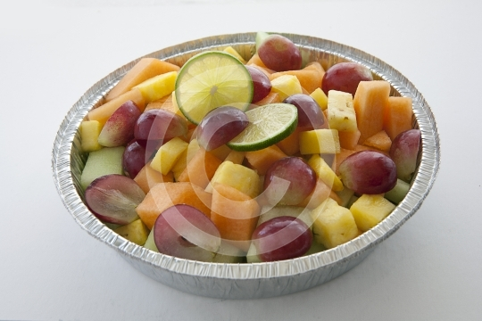 FruitSalad9523