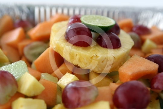 FruitSalad9564