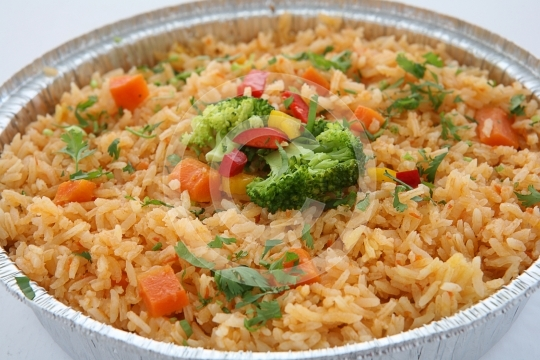 Rice9633
