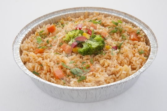 Rice9635