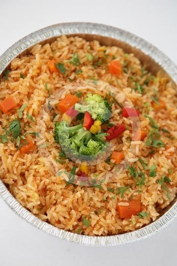 Rice9646