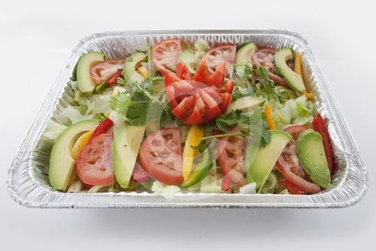 Salad9458