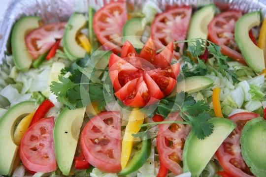 Salad9483