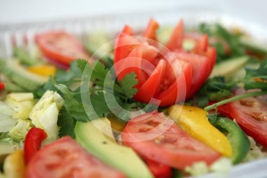 Salad9498