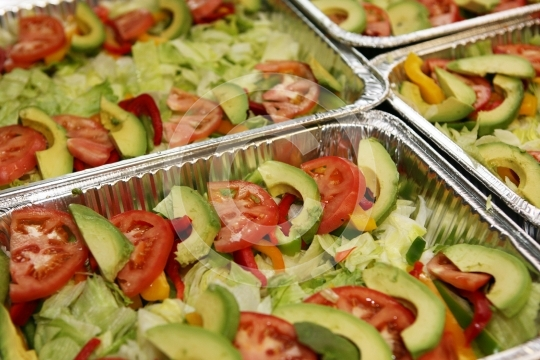 Salad9600