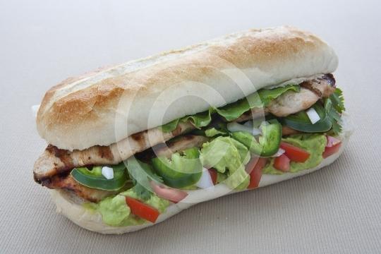 ChickenSandwich8894