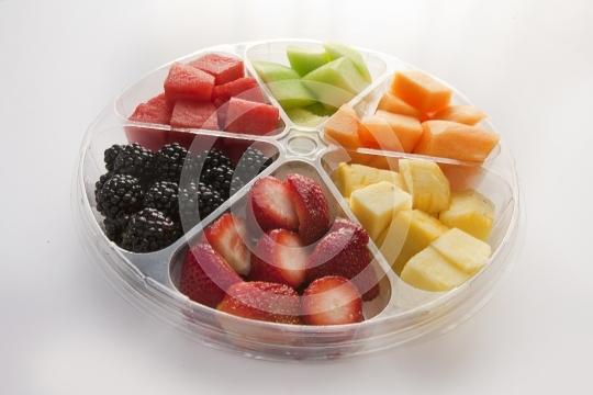 Fruits9639