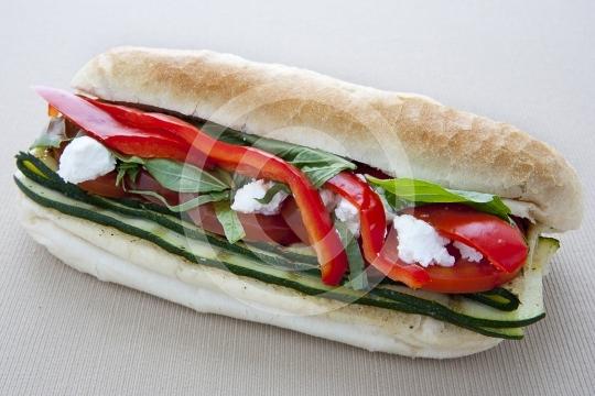 VeggieSandwich8960