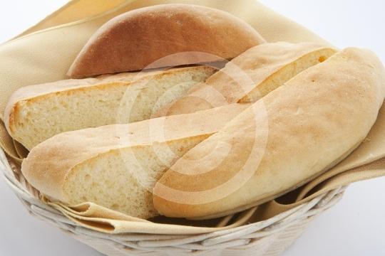 Bread4407