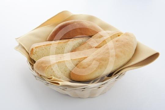 Bread4411