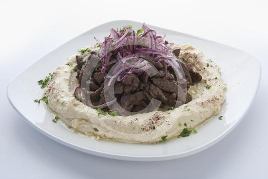HummusShawarma4196