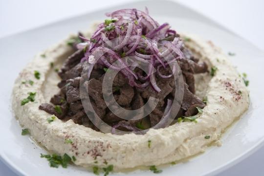 HummusShawarma4207