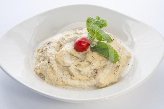 Hummus4324