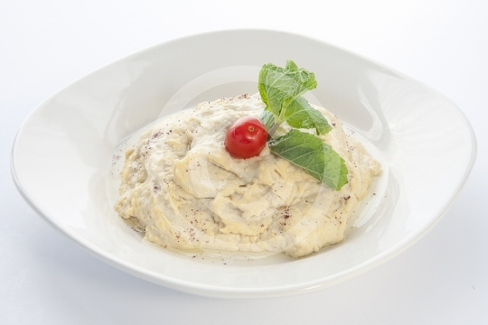 Hummus4325